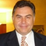 Prof. Dr. Serdar Tekgül