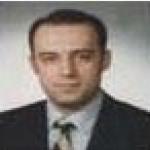 Doç. Dr. Hasan Bakırtaş