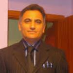 Prof. Dr. Aytekin Özşahin
