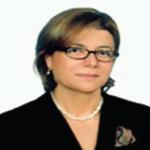 Prof. Dr. Rana Karabudak