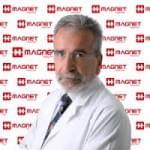 Prof. Dr. Sıtkı Perçin