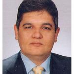Prof. Dr. Cemal Posacı