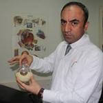 Prof. Dr. Sait Eğilmez
