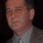 Op. Dr. Cengiz Gidener
