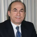 Prof. Dr. Osman İlhan