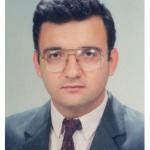 Doç. Dr. İbrahim Sevinç
