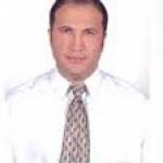 Prof. Dr. Mehmet Sedat Çağlı