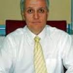 Prof. Dr. Ataman Güneri