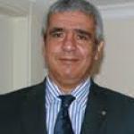 Prof. Dr. Hakan Coşkunol