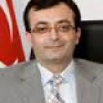 Prof. Dr. Mehmet Ateş
