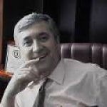 Prof. Dr. Ali Barutçu