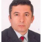 Prof. Dr. Özkan Karaman