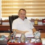 Prof. Dr. Aydın Şanlı