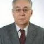 Prof. Dr. Süha Özaşkınlı