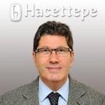 Prof. Dr. Dursun Alehan