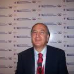 Prof. Dr. Çetin Turgan