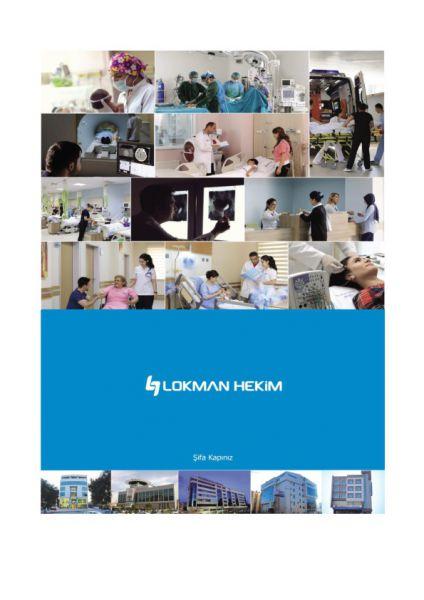 2014 - 12 Faaliyet Raporu